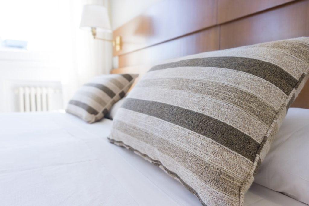 15 Pet-Friendly Hotels in Scottsdale